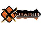 Xtreme Ireland