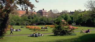 merrion-square-buildings-and-lawns